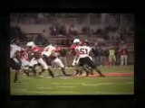 Where to watch - Ball State v Northern Illinois at Huskie Stadium - Week 12 College Football Schedule 2011