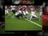 Stream live - Ball State v Northern Illinois 2011 - Week 12 College Football Schedule 2011