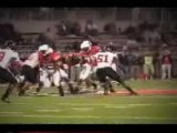 How to Watch Ball State v Northern Illinois at Huskie Stadium - Week 12 College Football Schedule 2011