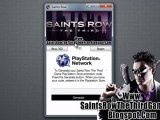 How to Get Saints Row The Third Crack Free - Xbox 360 -PS3 - PC Tutorial
