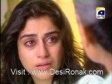 Ek Nazar Meri Taraf Episode 5 Part 3