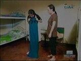 Ikaw Lang Ang Mamahalin 11.15.2011 Part 03
