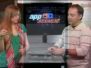 iTunes Match, Android Gingerbread on a Budget, and the Recently Updated Bike Baron for iOS - AppJudgment