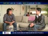 OPEN VIET NAM: Việt Nam góc nhìn của bạn 15-11-2011