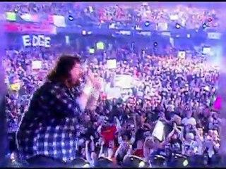 It's Tricky Trailer de WWE 12