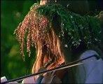 Latviesu folklora - Lettische Folklore, Teil 1; Film von Andris Slapins