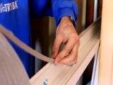 Les 7 clés de la rénovation BBC en Alsace