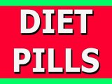 Research Diet Pills: BEST DIET PILLS For Fast Weight Loss