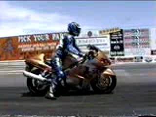 Motorcycles – hayabusa dragster_fol