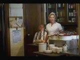 Mildred Pierce HD Trailer Movie