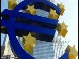 La UE se plantea intervenir en los presupuestos nacionales