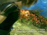 Viajes temporales y tecnología mejorada, lo nuevo de la saga de 'Final Fantasy'