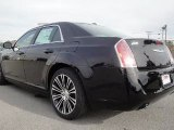 2012 Chrysler 300 for sale in Chattanooga TN - New Chrysler by EveryCarListed.com