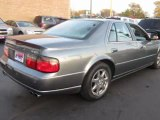 2003 Cadillac Seville for sale in Chicago IL - Used Cadillac by EveryCarListed.com