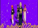 apoka video mixi by dj nadir102rap dz 2012 now
