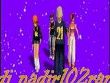 dj nadir102rap dz prod apoka video mixi by dj nadir102rap dz