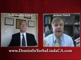 Family Dentist Yorba Linda, Missing Teeth Replacement & Dental Implants,Todd Auerbach, Dental