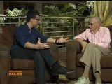 Captain America: The First Avenger - Stan Lee Interview