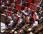 UMP Poignant Lefebvre - Simplification administratives des entreprises