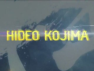 VGA Teaser de Metal Gear Rising : Revengeance