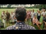 The descendants con George Clooney