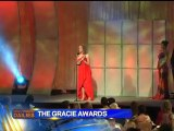 Hollywood Dailies - The Gracie Awards