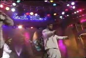 "Tha Dogg Pound & Snoop Dogg ""New-York, New-York"" Live @ KTLA ""Soul Train"", Paramount Studios, Hollywood, CA, 02-10-1996 Pt.1"