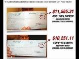 Ganar dinero en internet - Ganar dinero por internet - Como gana