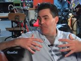 Adam Carolla Interview: Part 1