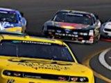 This Week in Motorsports -- Week of November 14