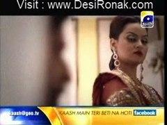 Kash Mai Teri Beti Na Hoti Episode 36 Part 1