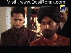 Kash Mai Teri Beti Na Hoti Episode 36 Part 3