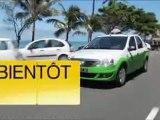 Teaser 10 Nouvelle-Calédonie 1ère