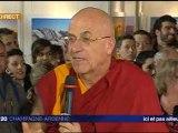 Ici et pas ailleurs - Festival-Photo (18/11/2011)