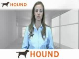 Clinical Consultant Jobs, Clinical Consultant Careers, Employment | Hound.com