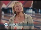 Maltin on Movies - Rabbit Hole