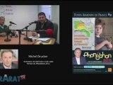 Le Club Ararat TV avec Michel Drucker - Richard Findykian