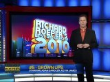 Worst Movies of 2010 - Richard Roeper