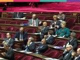 Sénat.Hebdo, le magazine vidéo du Sénat (18/11/2011)