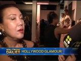 Hollywood Dailies - Fashion Week LA