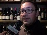 Le Beaujolais nouveau est arrivé à Vincennes, j'ai testé pour vous à la boite à Vins avec Grégory Gouin