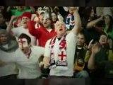 Watch in HD - Edinburgh versus Racing Metro Webcast - Heineken Cup Rugby 2011 Streaming