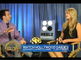 Hollywood Dailies - Prism Awards Preview