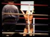 Where to watch -  Yoandris Salinas vs. Juan Jose Beltran at Miami - Boxing Friday Night Fights Online