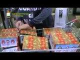 Reggio Calabria - 'Ndrangheta, 11 arresti cosche degli Arcoti