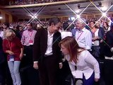 Spanish candidate Rajoy pleads for breathing space