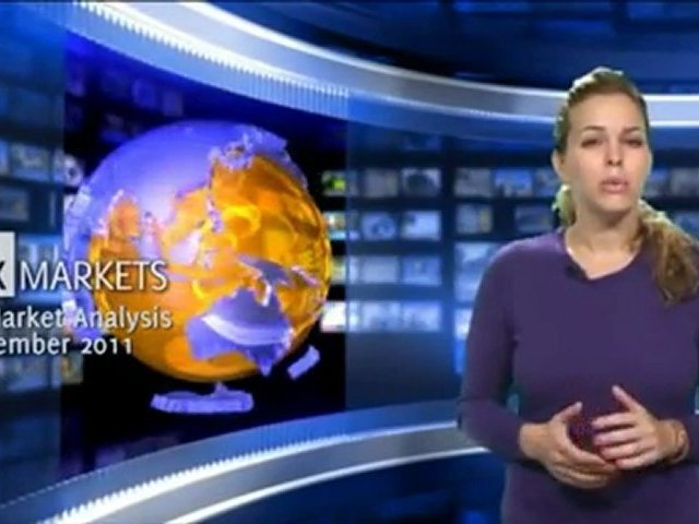 UFXMarkets – Currencies & Commodities Trading News-14-November-2011