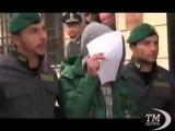 'Ndrangheta,Pignatone: 20 anni di intrecci con società civile. Scoperta a Reggio cricca di professionisti a servizio 'ndrine