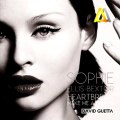 Sophie Ellis Bextor - Heartbreak (Make Me a Dancer) mashup David Guetta