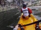HB Marathon de l'Ardèche 2011
